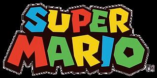 Animazone Bambini Festa a Tema Super Mario Con Mascotte