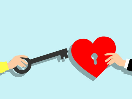 Is an Open Relationship for Everyone? 4 Ways to Determine if it is Right For You