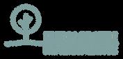 5. Logo Fundos de Chile.png