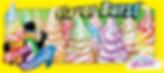 Flavor-Burst-DSL-Northwest.png