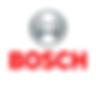 bosch-marque-logo.png