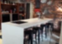 Cafeteria .jpg