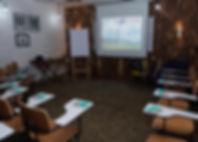 sala_treinamento_30pax.jpg