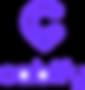 cabify-logo-FB6617C652-seeklogo.com.png
