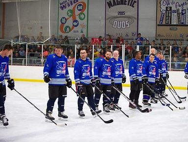 PD LINED ON ICE.jpeg