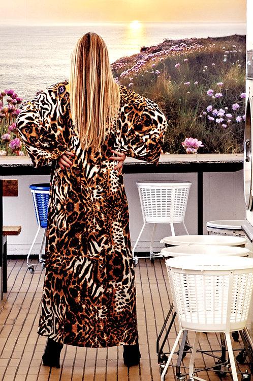 Blair Kimono