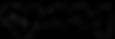 gury Logo black.png