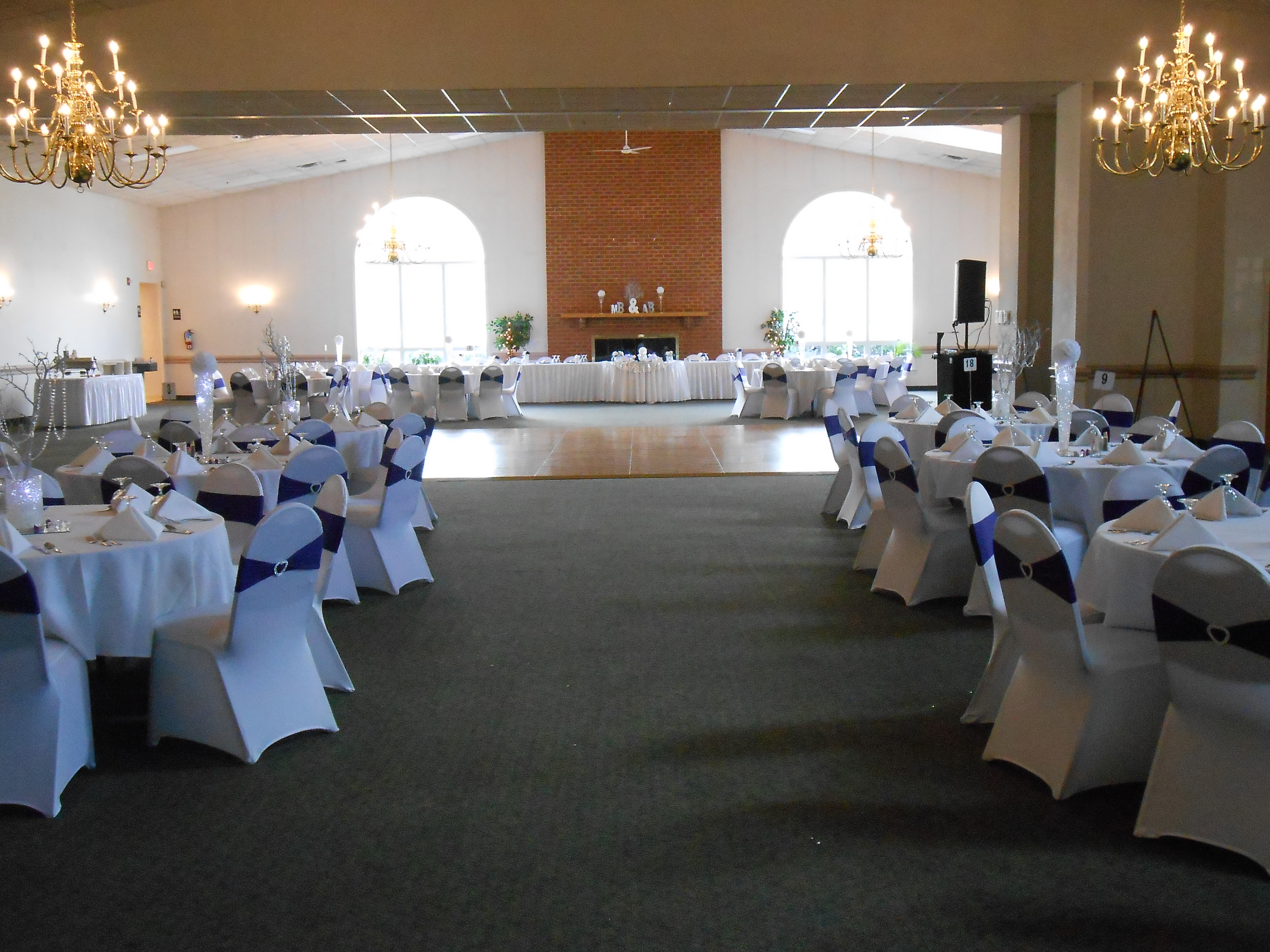 Middleton Hall banquet_rooms