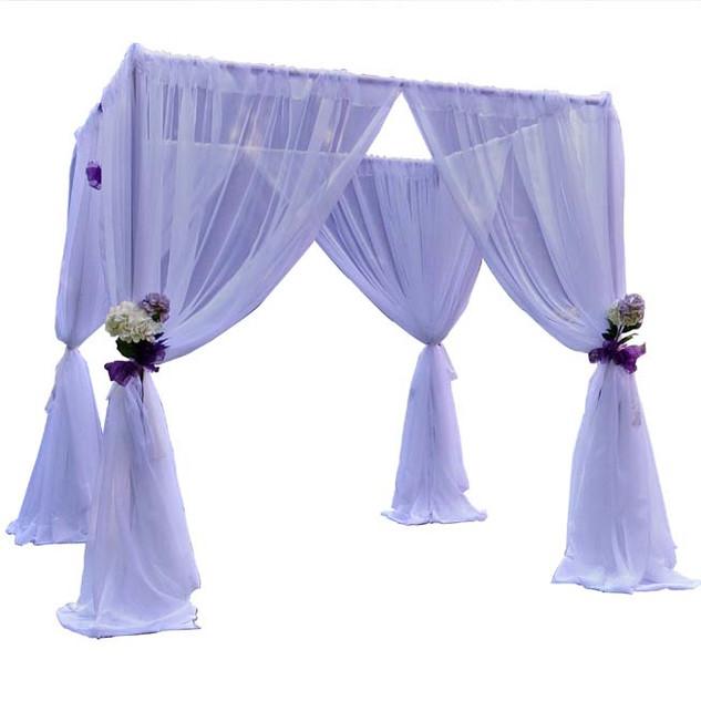 wedding_canopy2.jpg