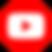 PinClipart.com_red-circle-clip-art_72973