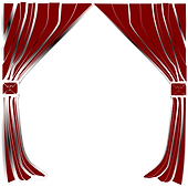 PinClipart.com_stage-clipart_22149.png