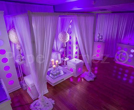 Event Lounge 4