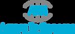 ATG_Logo_Default_Retina.png