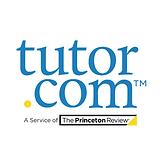 tutor.com.png