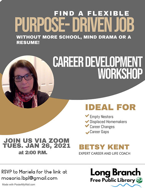 Purpose-Driven Job with Betsy Kent.jpg