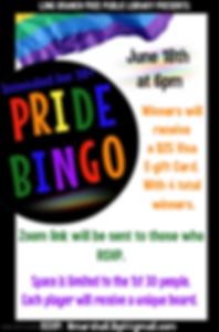 pride Bingo flyer.png