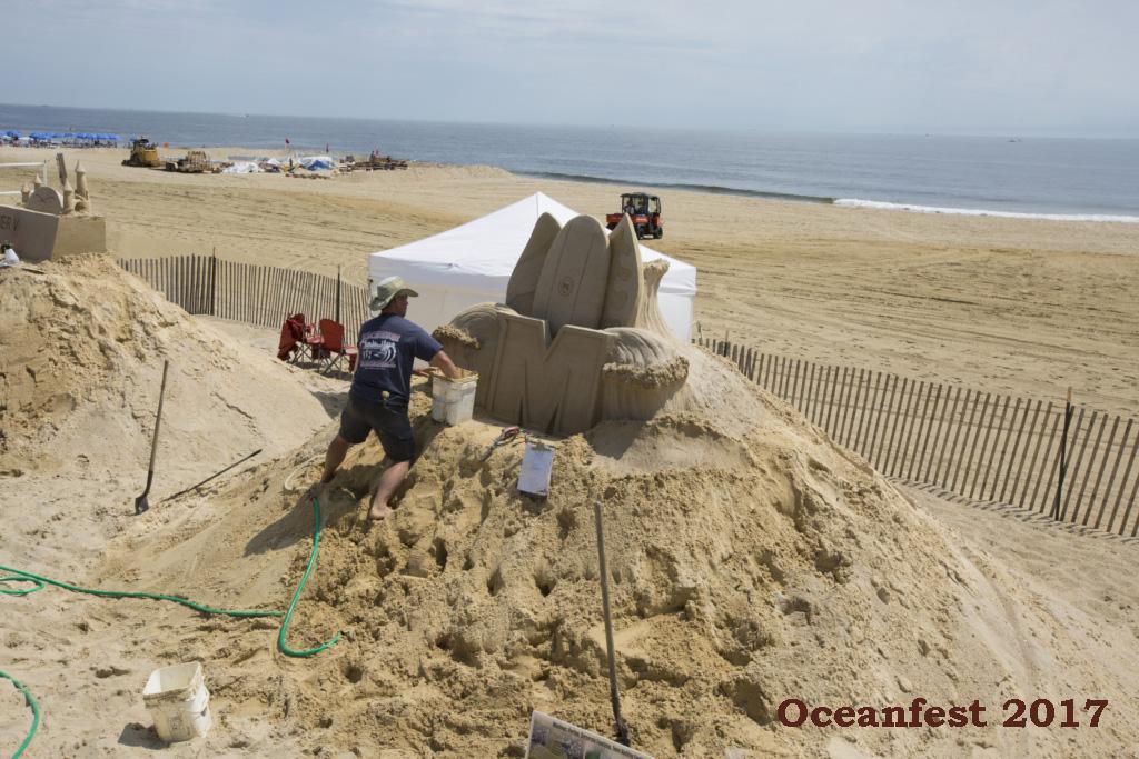 2017 Oceanfest