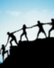 Grow-the-Leadership-Team_edited.jpg