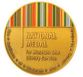 national-medal_2.jpg