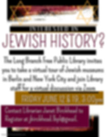 Jewish History Program.jpg