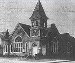 First Presbyterian Church.JPG