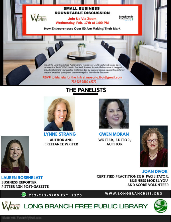 Feb. Panelists' Promo Flyer.jpg