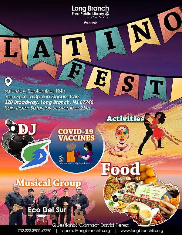 flyer(english).png