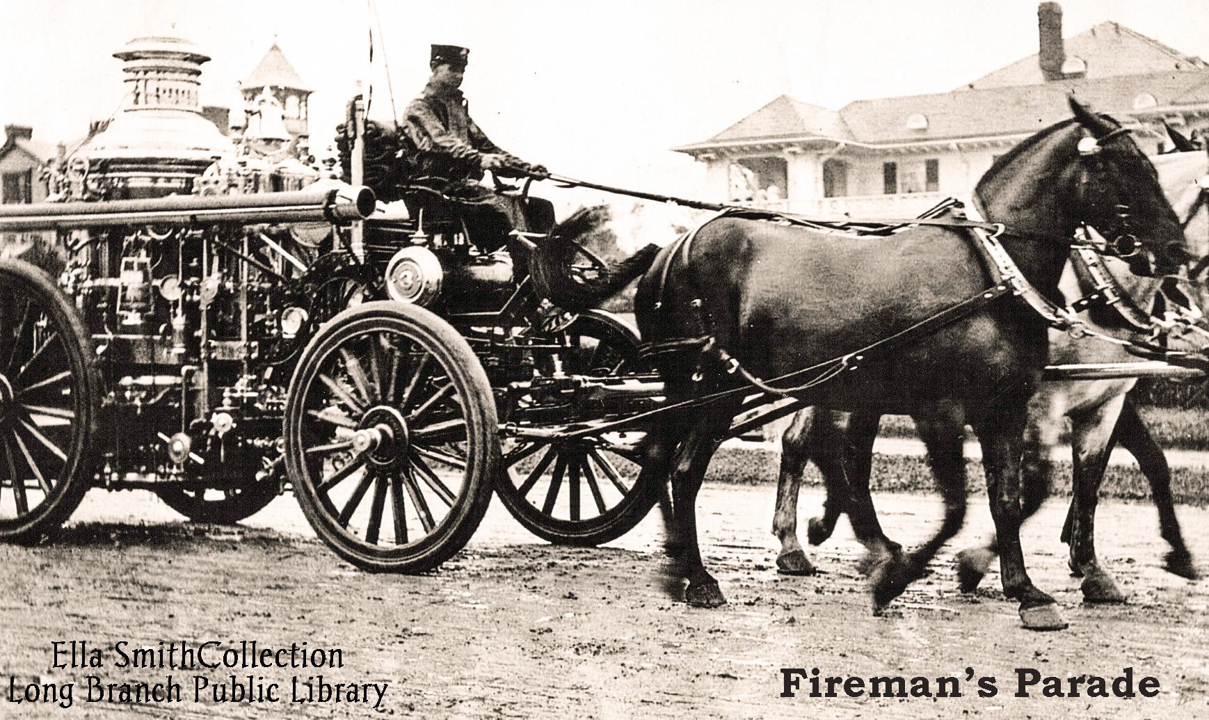Fireman_s Parade