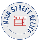 Main-Street-Relief_LOGO.png