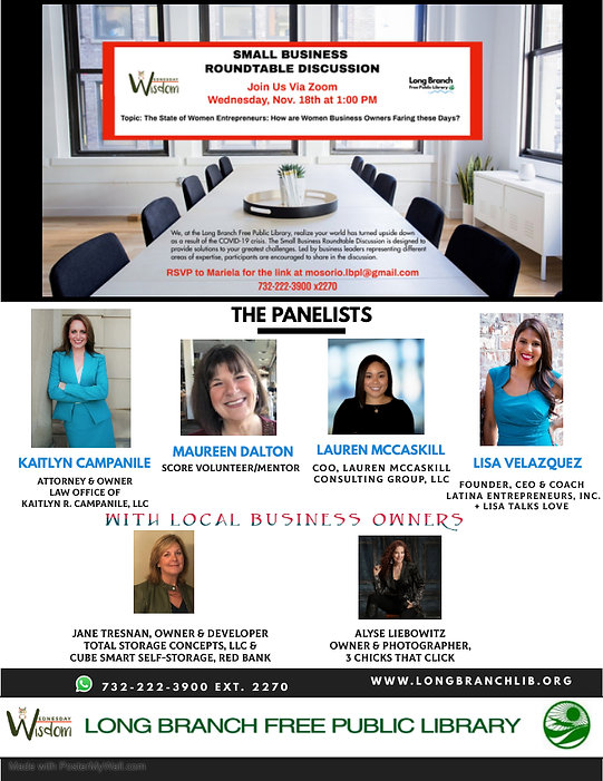 Nov Panelists Flyer.jpg