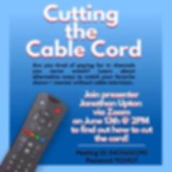 Cable cord.JPG.jpg