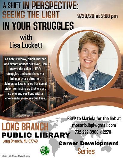 Lisa Luckett Promo Flyer.jpg