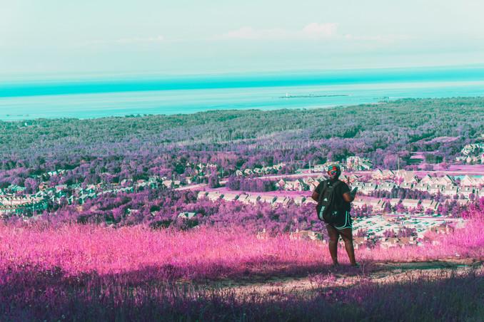 colourfulworld.jpg