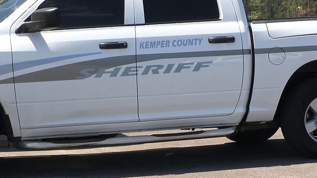 Kemper County Facility Inmate Death | Meridian's Fox30, NBC30 and