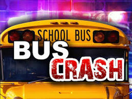 Bus Crash | Meridian's Fox30, NBC30 and CBS24 | Local News
