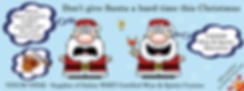 Santa small.png