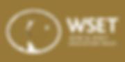 WSET Logo Gold.png