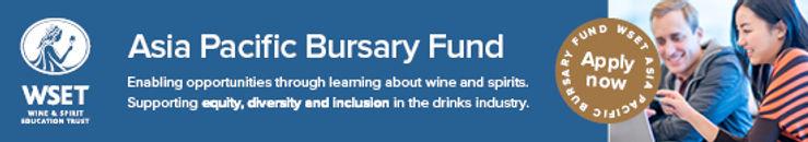 1506-WSET-APAC-Bursary-Email-Banner-v3.j
