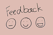 feedback.jpeg