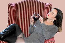 wine-tasting-red-chair.jpg