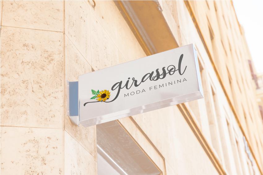 girassol1