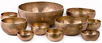 singing-bowls.jpg