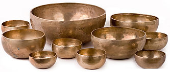 singing-bowls.jpg