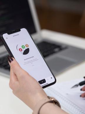 5 aplicativos que uso pra me organizar