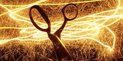 psychic-cord.jpg