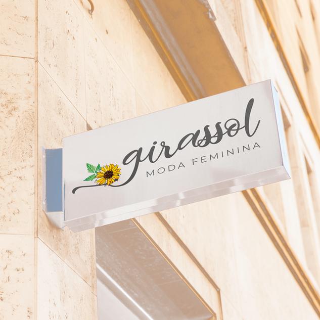 girassol-mockup-fachada.png