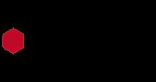hgf-logotyp-1200x630.png