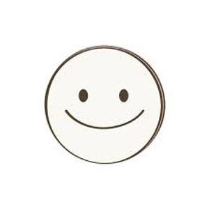 smiley enkel.jpg