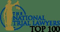 NTL-top-100-member-b.png