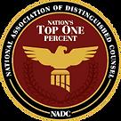 NADC_logo_200.png